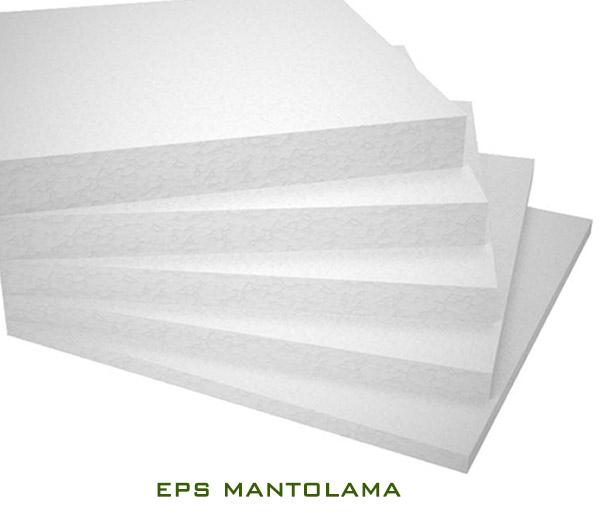 EPS-MANTOLAMA