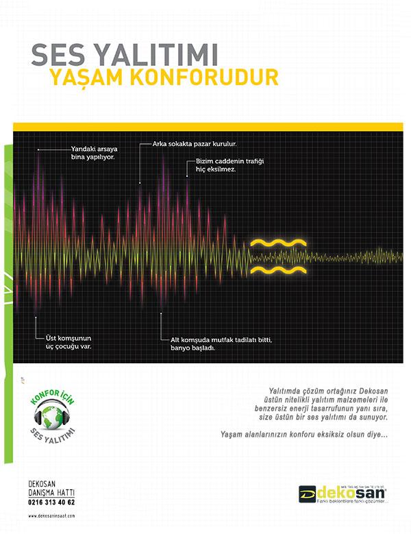 Ses-Yalıtımı-Uygulaması-firması