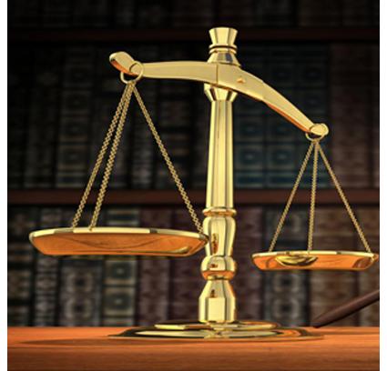hukuki-danısmanlık