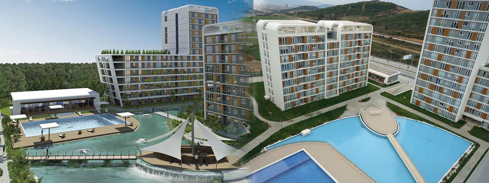 Evora-Park-İstanbul-Isı-Yalıtım-Mantolama-Sleid-1